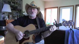 975 - It's Hard To Be Humble - Mac Davis cover with chords and lyrics