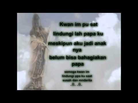 Song Mandarin Papa video