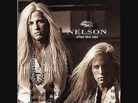 Nelson - Tell Me