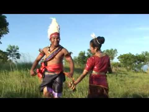 Lagu Joget Flores Terbaru dari Maumere ALFRED GARE -Kang Teu wekak..Untuk joget pesta heheheh