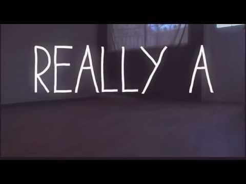 Justin Bieber - Sorry | (Wide Awake Remix) | Shuffle Dance | Cutting Shapes | Really A