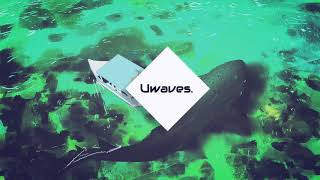 Sg Lewis X Bruno Major Dreaming Uranium Waves