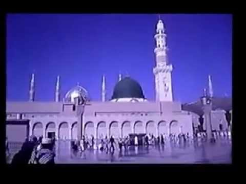 New 2013 Pashto Naat- Akhlaq Mi Ahmadi Wai video