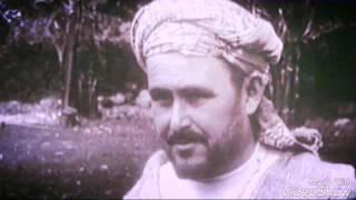 موسيقى راي صامتة خالد مومو