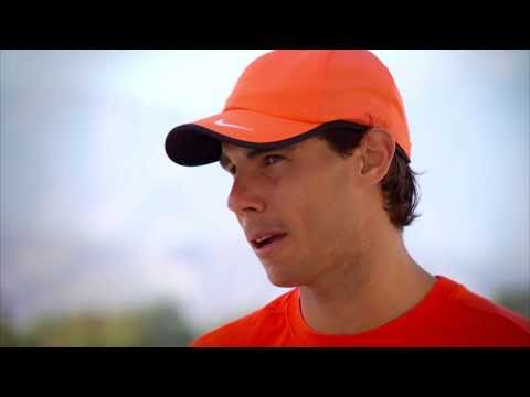 BNP Paribas Open: Rafael Nadal Returns for Title Defense