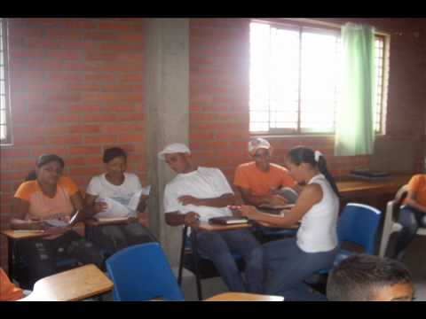 DEFENSA CIVIL COLOMBIANA CURSO BASICO.wmv
