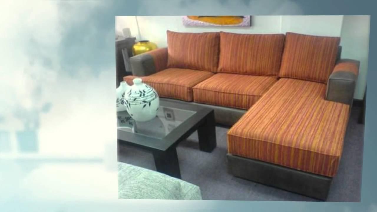 Fabricacion sofas a medida sillones baratos de piel for Sillones para jardin baratos