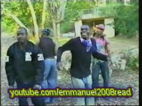 Posse Boyz Feeling Posse Kanaval 2003