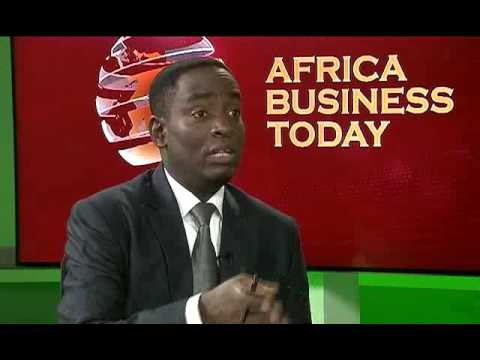 Africa Business Today - 02 October 2015 - Part 3