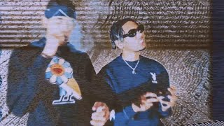 Trill Sammy & Dice Soho - PS4 (Official Music Video)