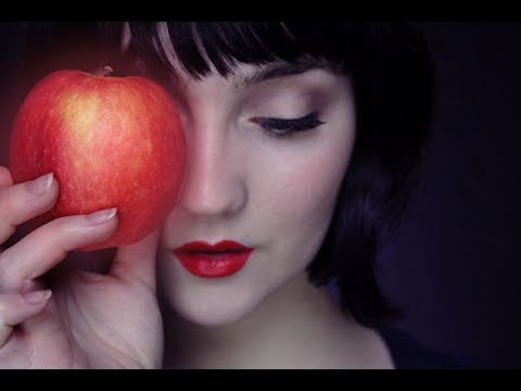 Real Life Disney: Snow White