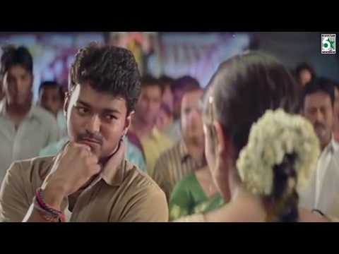 Sivakasi Tamil Movie | Edhu Enna song | Vijay |  Asin