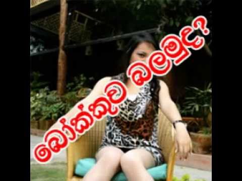 Shalini Tharaka Hot Images Gallerry video