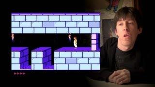 Прохождение игр денди видео ютуб