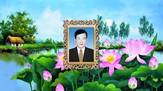 Le Tang TRAN THANH NHO (1967-2019)
