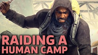 Overkill's The Walking Dead: WE Are The Danger - Gameplay | E3 2018