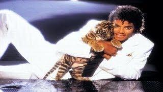 Watch Michael Jackson Carousel video