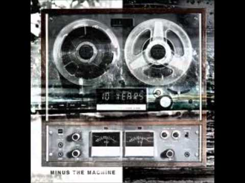 10 Years - Sleeper