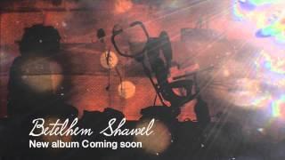 Betelhem Shawel - Tekureten Wesedikew, New 2015