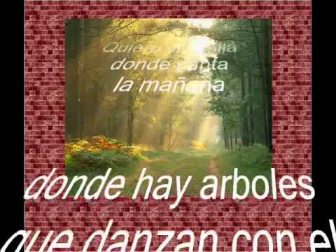 Soplando Vida - Con Letra   Jesús Adrian Romero video