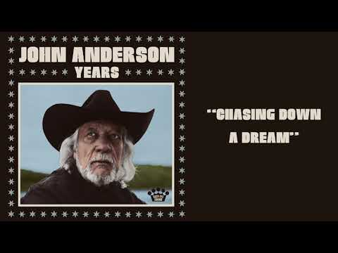 Download  John Anderson – Chasing Down A Dream  Audio Gratis, download lagu terbaru