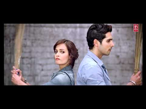 Love Love (Official song) Love Breakup Zindagi | Feat. Dia Mirza...
