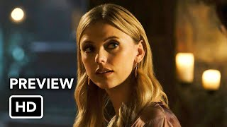 "The Originals 5x08 Inside ""The Kindness of Strangers"" (HD) Season 5 Episode 8 Inside"