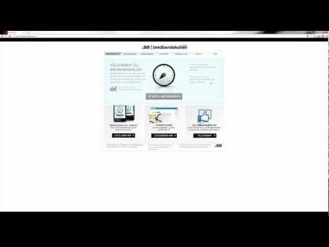 500-1000 Mbits YouTube Internet Speed Test