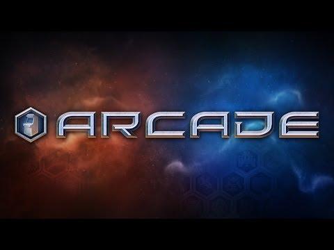 Blizzard Arcade : Totalement Gratuit video