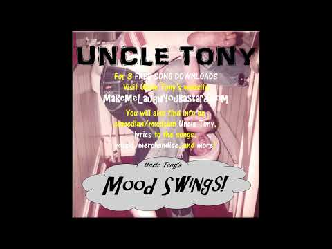 uncle-tony-i-need-a-hug.html