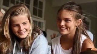 Durban Girls' College Introduction Video