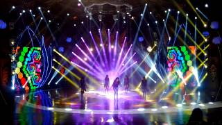 Download Lagu Shaheer Sheikh & Pooja Sharma Gratis STAFABAND