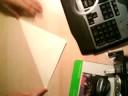 hacer-cubo-dado-papiroflexia