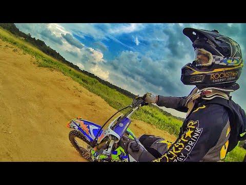 Follow Me Moto