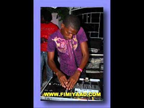 STEADY FLOW RIDDIM  MIX BY DJ JUNIOR KILLA  JAMAICA Music Videos