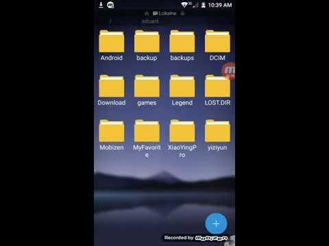 Jak Pobrać Gta Sa Na Telefon Z Androidem Lub Ios Za Darmo