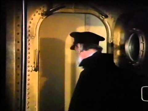 Watch The Amazing Captain Nemo Part 1 full online streaming with HD