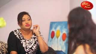 Chat with Nirosha Virajini..
