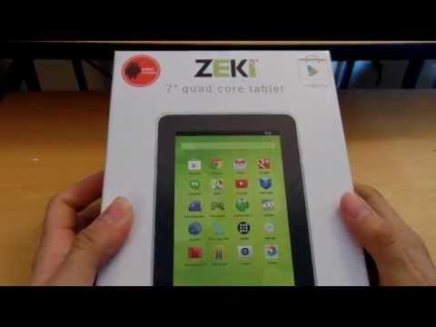 ZEKI 7