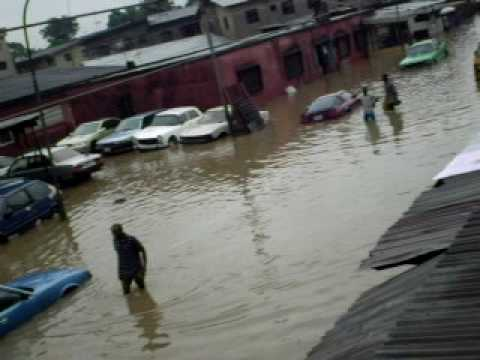 Baby Katrina In Ojoniyun Street Ebute-metta (west) Lagos video