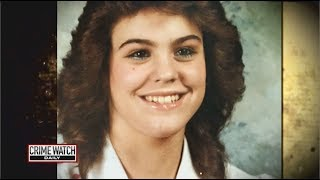 Pt. 2: Woman Discusses Murder-For-Hire Plot On Abusive Dad - Crime Watch Daily with Chris Hansen