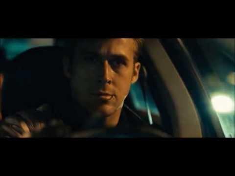 Deftones - Passenger (ft. Maynard Keenan) HD Music Video
