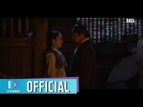 Download MV XIA준수 - 흩날린다 녹두꽃 OST Part.2Nokdu Flower OST Part.2 Mp4 baru