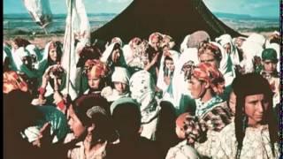 Moulay Ahmed ihihi,1970