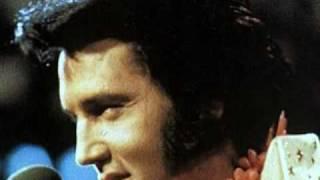 Vídeo 76 de Elvis Presley