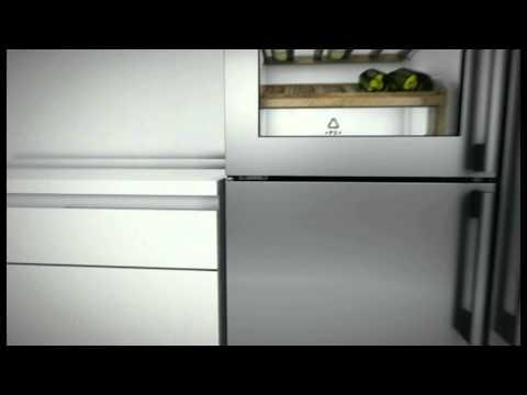 Aeg Kühlschrank Gebraucht : Ersatzteile aeg kühlschrank kühlschrank kühlschrank