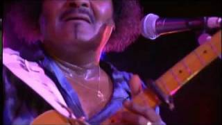 Download Lagu Albert Collins - 03 Lights Are On (But Nobody's Home) HD Gratis STAFABAND