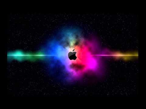 Show Me Love - Marimba Ringtone - FREE DOWNLOAD 2015