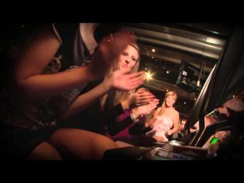 ΚΑΤΕΡΙΝΑ ΣΤΑΝΙΣΗ   ΝΕΟ!!! VIDEO CLIP   2012  ΩΣ ΤΙΣ 5