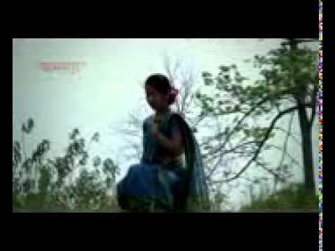 Dhiniki dhindaw assamese modern song